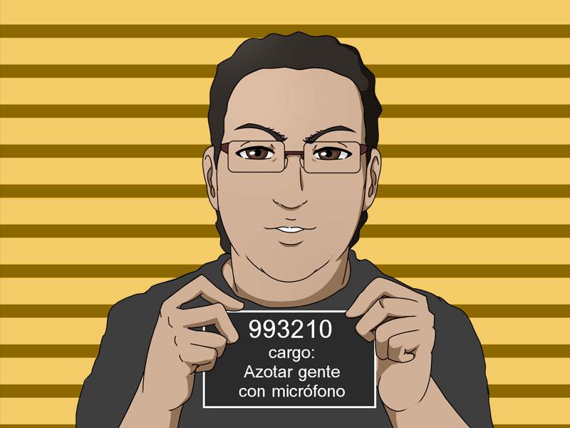 Derek Quintero